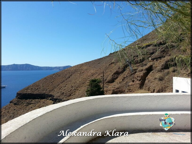 2013/09/06 Santorini  Ryndam-santorini-diretta-nave-ryndam-liveboat-crociere-35-jpg