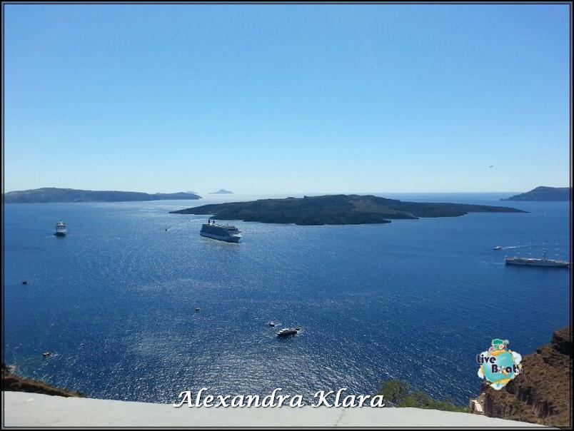 2013/09/06 Santorini  Ryndam-santorini-diretta-nave-ryndam-liveboat-crociere-37-jpg