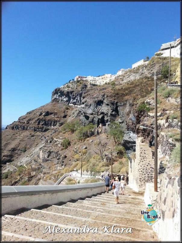 2013/09/06 Santorini  Ryndam-santorini-diretta-nave-ryndam-liveboat-crociere-39-jpg