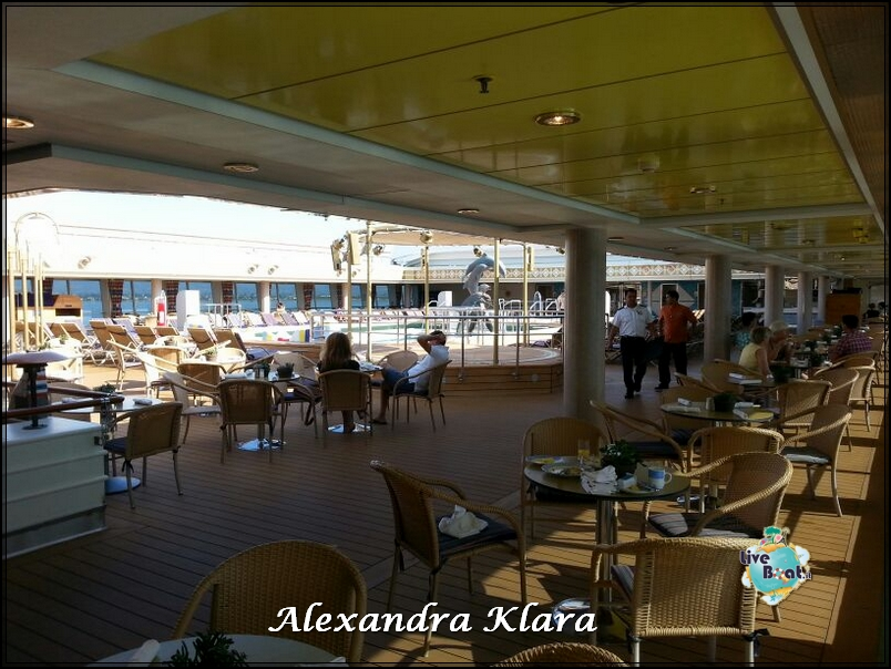 2013/09/05 Naplion  Ryndam-naplion-grecia-scalo-nave-ryndam-diretta-liveboat-crociere-6-jpg