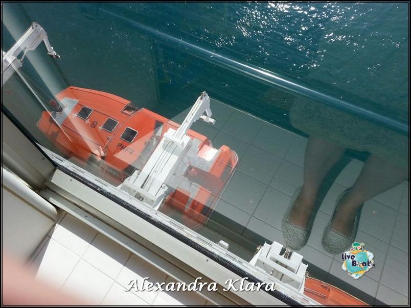 2013/09/05 Naplion  Ryndam-naplion-grecia-scalo-nave-ryndam-diretta-liveboat-crociere-7-jpg