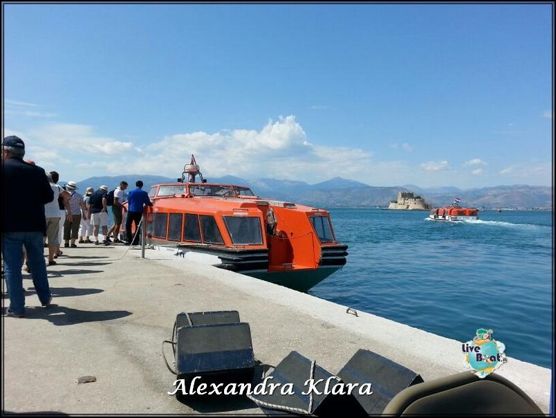 2013/09/05 Naplion  Ryndam-naplion-grecia-scalo-nave-ryndam-diretta-liveboat-crociere-10-jpg