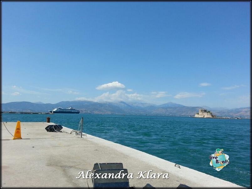 2013/09/05 Naplion  Ryndam-naplion-grecia-scalo-nave-ryndam-diretta-liveboat-crociere-11-jpg