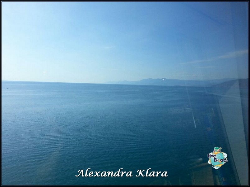 2013/09/05 Naplion  Ryndam-naplion-grecia-scalo-nave-ryndam-diretta-liveboat-crociere-12-jpg