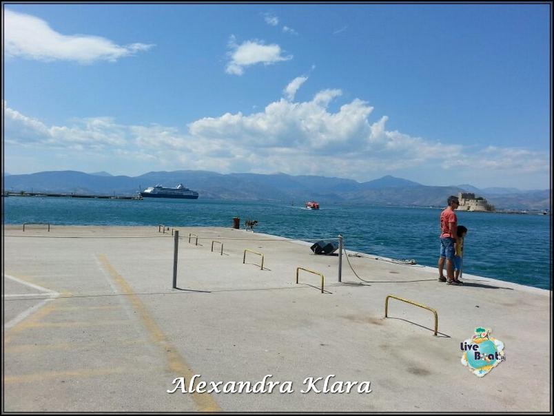2013/09/05 Naplion  Ryndam-naplion-grecia-scalo-nave-ryndam-diretta-liveboat-crociere-14-jpg