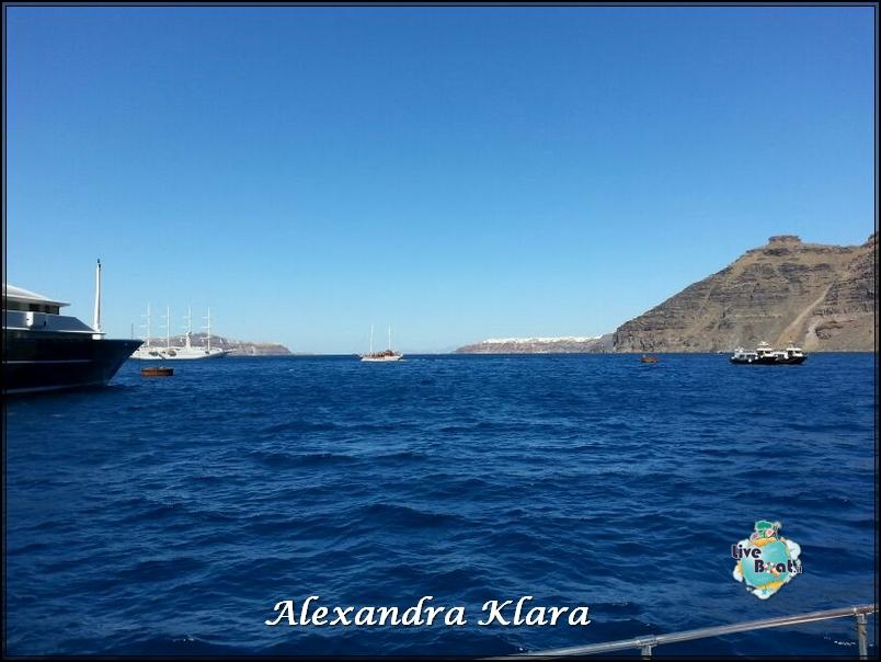 2013/09/05 Naplion  Ryndam-naplion-grecia-scalo-nave-ryndam-diretta-liveboat-crociere-24-jpg