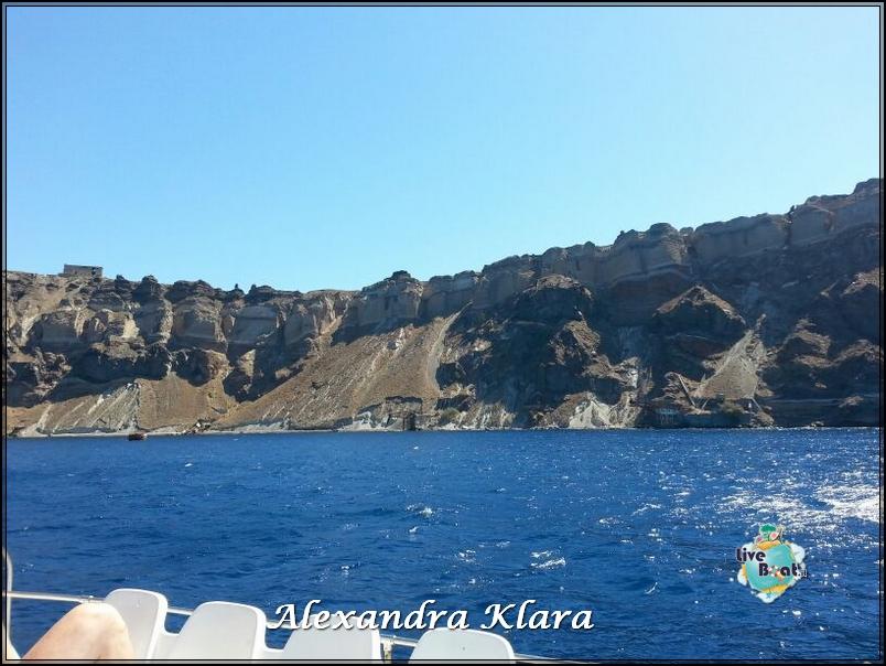 2013/09/05 Naplion  Ryndam-naplion-grecia-scalo-nave-ryndam-diretta-liveboat-crociere-31-jpg