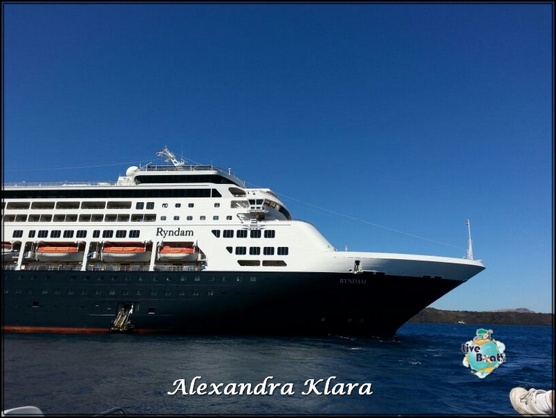 2013/09/05 Naplion  Ryndam-naplion-grecia-scalo-nave-ryndam-diretta-liveboat-crociere-32-jpg