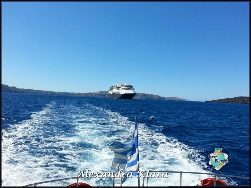 2013/09/05 Naplion  Ryndam-naplion-grecia-scalo-nave-ryndam-diretta-liveboat-crociere-33-jpg
