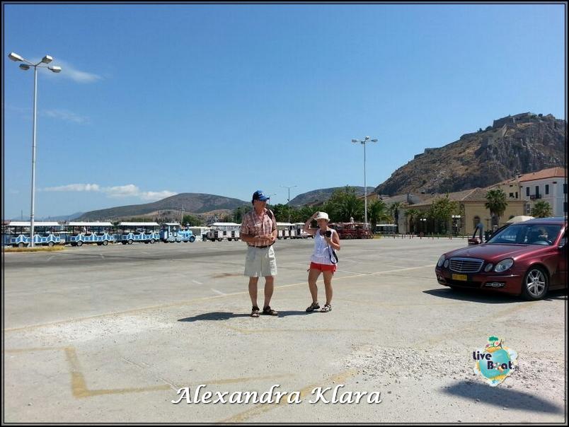 2013/09/05 Naplion  Ryndam-naplion-grecia-scalo-nave-ryndam-diretta-liveboat-crociere-34-jpg