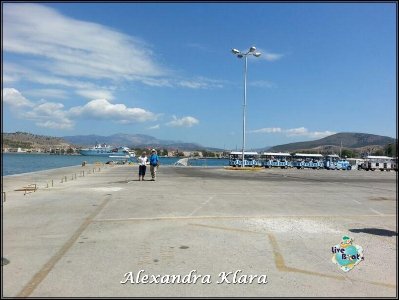 2013/09/05 Naplion  Ryndam-naplion-grecia-scalo-nave-ryndam-diretta-liveboat-crociere-41-jpg