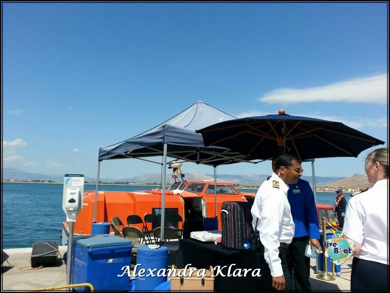 2013/09/05 Naplion  Ryndam-naplion-grecia-scalo-nave-ryndam-diretta-liveboat-crociere-42-jpg