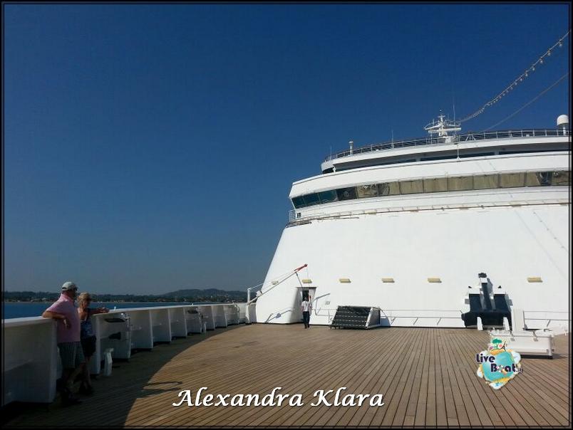 2013/09/04 katakolon Ryndam-ryndam-holland-america-diretta-nave-liveboat-10-jpg