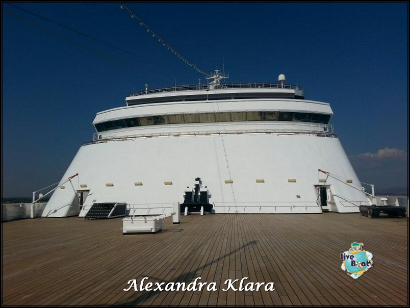 2013/09/04 katakolon Ryndam-ryndam-holland-america-diretta-nave-liveboat-11-jpg