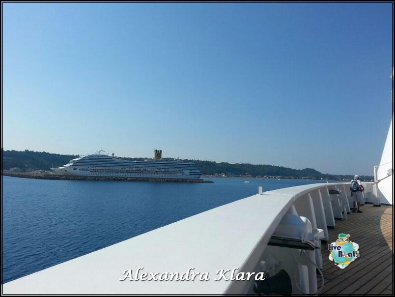 2013/09/04 katakolon Ryndam-ryndam-holland-america-diretta-nave-liveboat-12-jpg