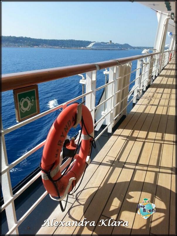 2013/09/04 katakolon Ryndam-ryndam-holland-america-diretta-nave-liveboat-13-jpg