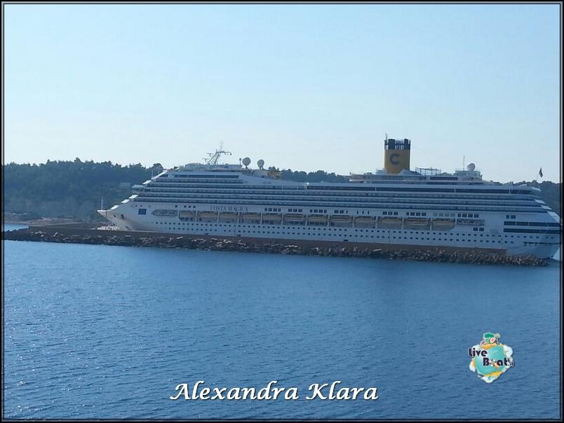 2013/09/04 katakolon Ryndam-ryndam-holland-america-diretta-nave-liveboat-14-jpg