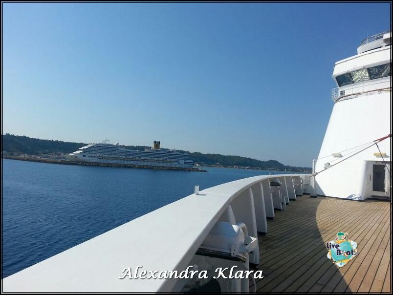 2013/09/04 katakolon Ryndam-ryndam-holland-america-diretta-nave-liveboat-17-jpg