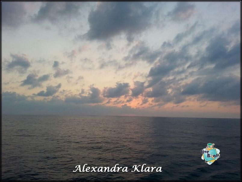 2013/09/04 katakolon Ryndam-ryndam-holland-america-diretta-nave-liveboat-21-jpg