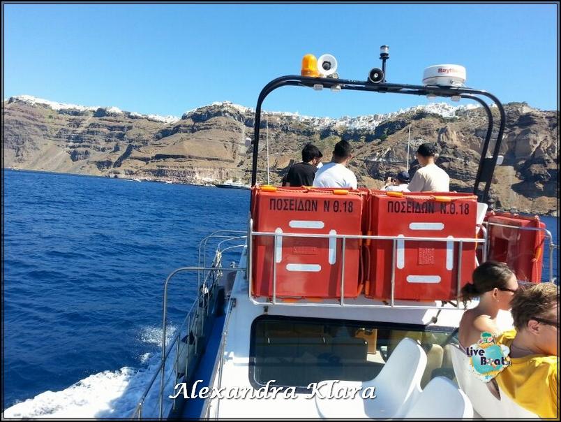 2013/09/06 Santorini  Ryndam-rientro-nave-santorini-grecia-diretta-liveboat-2-jpg