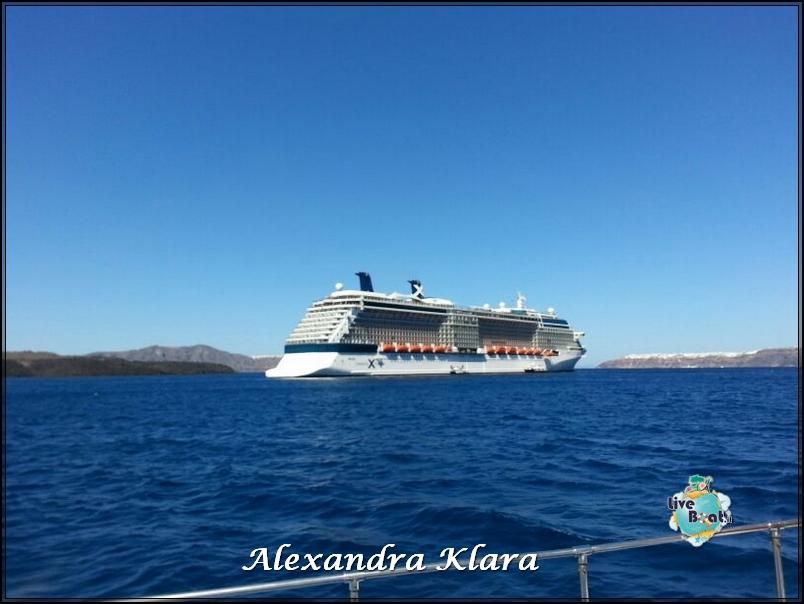 2013/09/06 Santorini  Ryndam-rientro-nave-santorini-grecia-diretta-liveboat-4-jpg