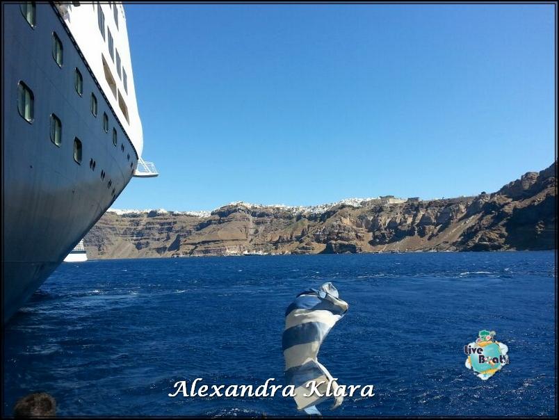 2013/09/06 Santorini  Ryndam-rientro-nave-santorini-grecia-diretta-liveboat-6-jpg