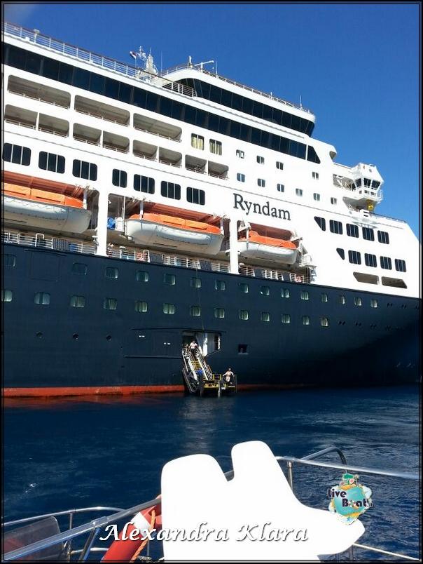 2013/09/06 Santorini  Ryndam-rientro-nave-santorini-grecia-diretta-liveboat-11-jpg