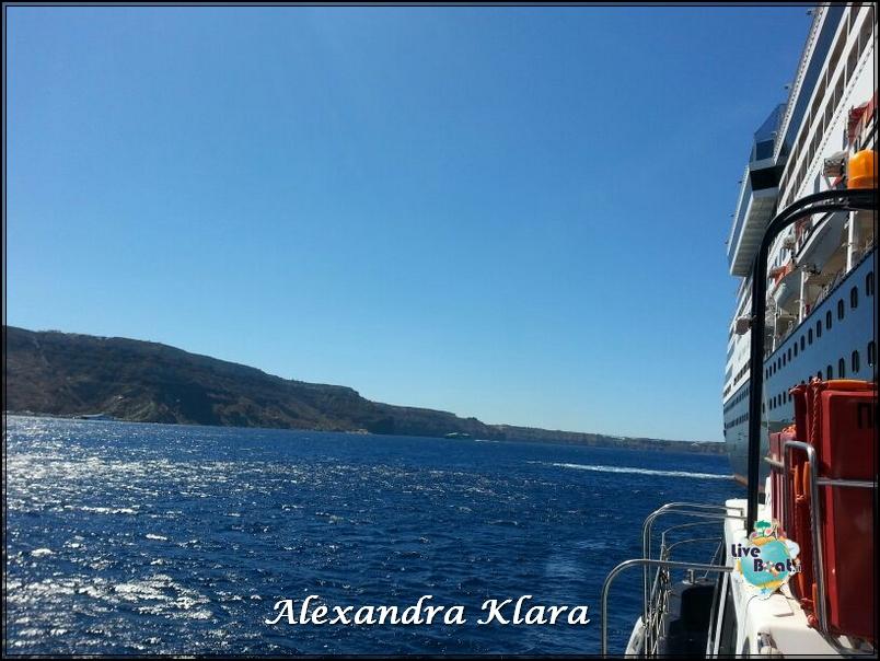 2013/09/06 Santorini  Ryndam-rientro-nave-santorini-grecia-diretta-liveboat-12-jpg