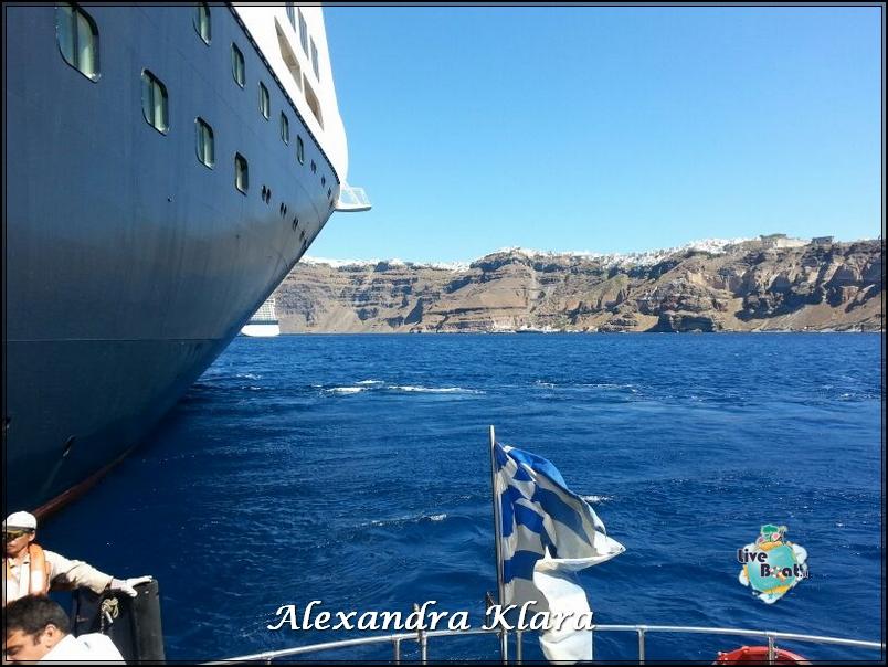 2013/09/06 Santorini  Ryndam-rientro-nave-santorini-grecia-diretta-liveboat-13-jpg