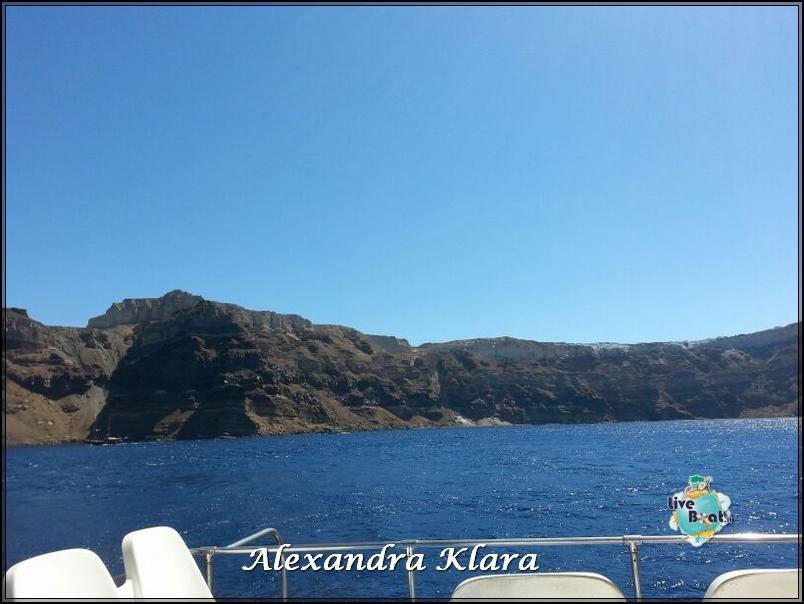 2013/09/06 Santorini  Ryndam-rientro-nave-santorini-grecia-diretta-liveboat-14-jpg