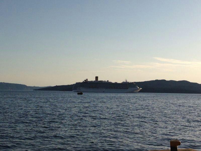 07/09/13 - Santorini-uploadfromtaptalk1378597217606-jpg