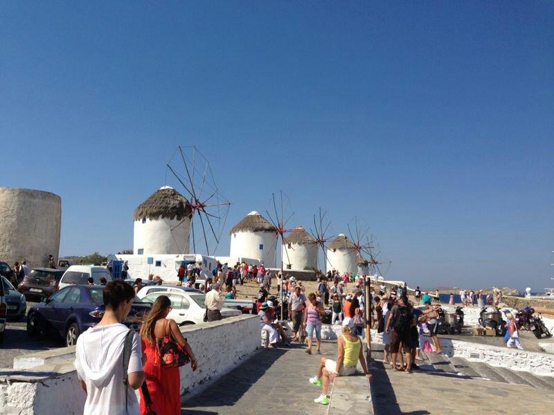 08/09/13 - Mykonos-uploadfromtaptalk1378634722212-jpg