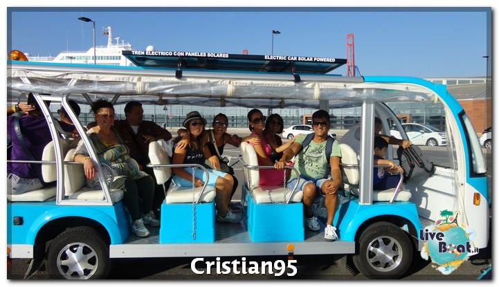 08/09/2013-Malaga-dsc05140-jpg