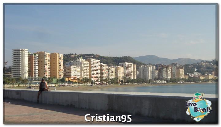 08/09/2013-Malaga-dsc05147-jpg