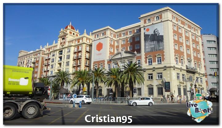 08/09/2013-Malaga-dsc05160-jpg
