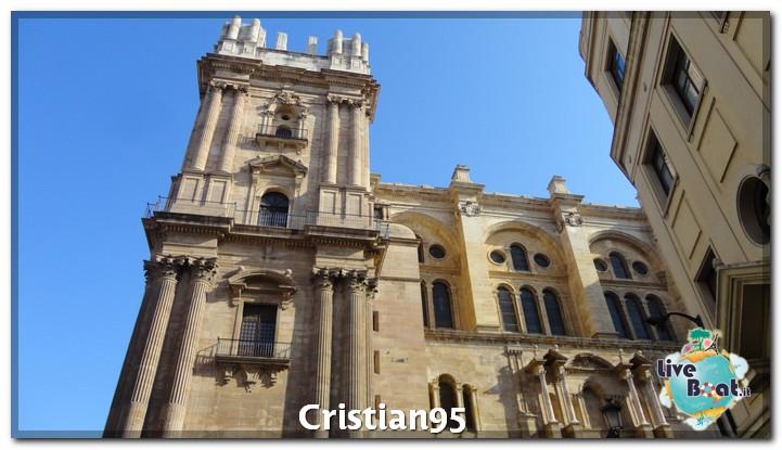 08/09/2013-Malaga-dsc05163-jpg