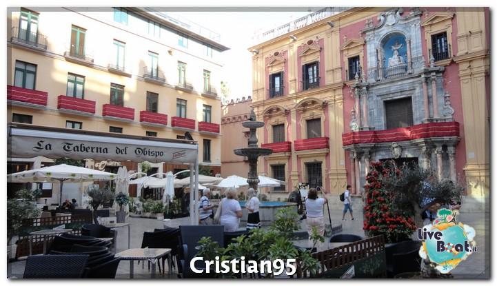 08/09/2013-Malaga-dsc05164-jpg