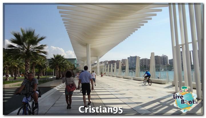 08/09/2013-Malaga-dsc05180-jpg