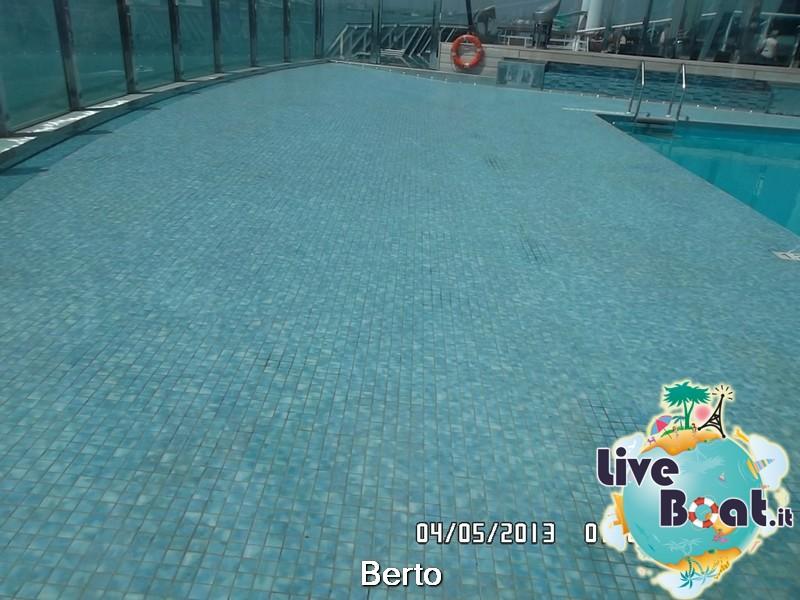Re: The Garden Pool - Zen Area MSC Divina-image00057-jpg