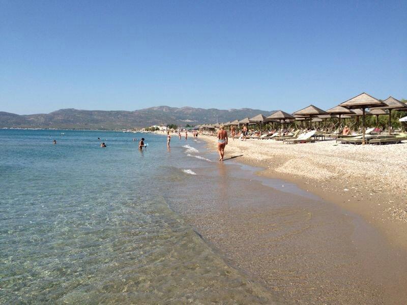 10/09/13 - Samos-uploadfromtaptalk1378809141361-jpg
