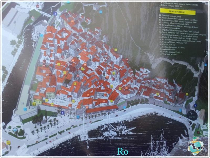 Che cosa visitare a Kotor in Montenegro- Cattaro--foto-msc-opera-kotor-forum-crociere-liveboat-24-jpg