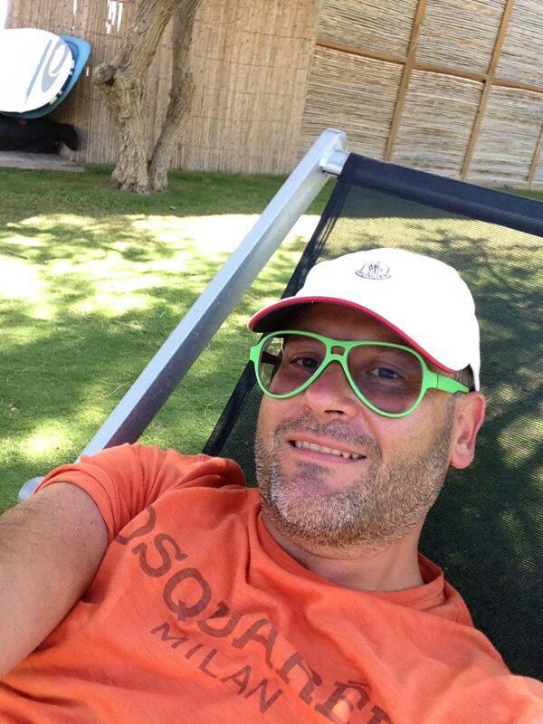 10/09/13 - Samos-uploadfromtaptalk1378817970810-jpg