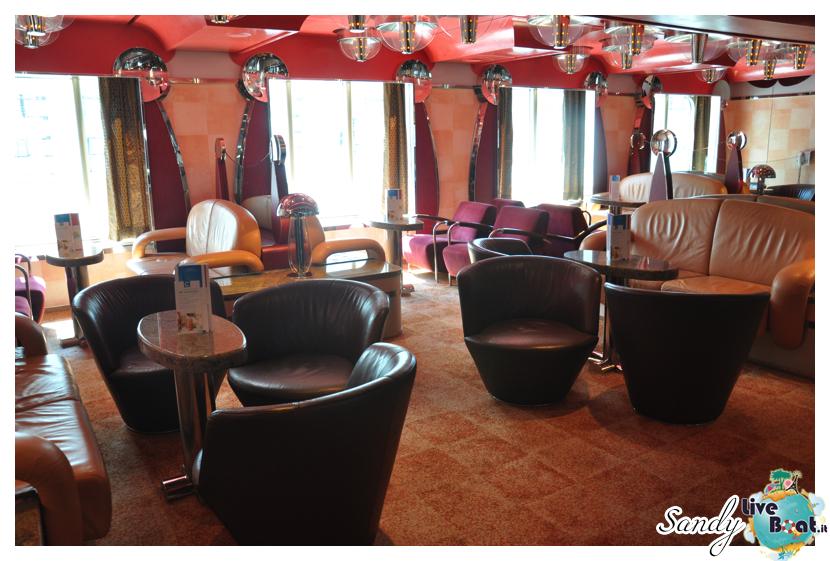 Atrio delle Delizie-costa_deliziosa_atrio_delle_delizie_liveboat_crociere005-jpg