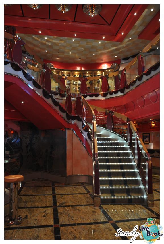 Atrio delle Delizie-costa_deliziosa_atrio_delle_delizie_liveboat_crociere0005-jpg