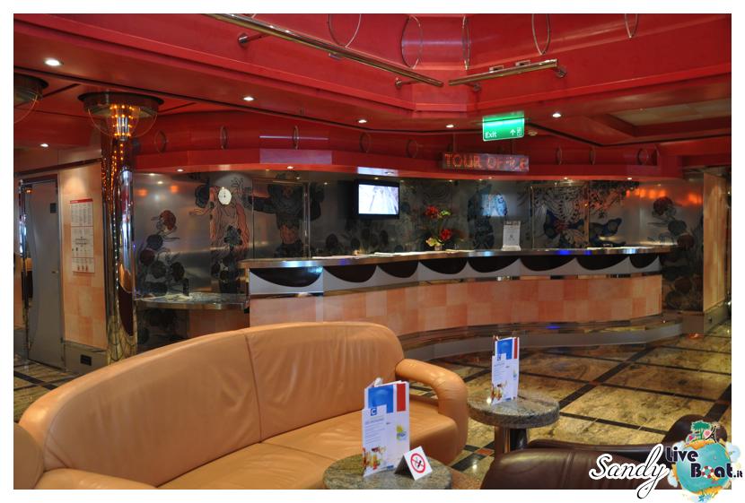 Atrio delle Delizie-costa_deliziosa_atrio_delle_delizie_liveboat_crociere006-jpg