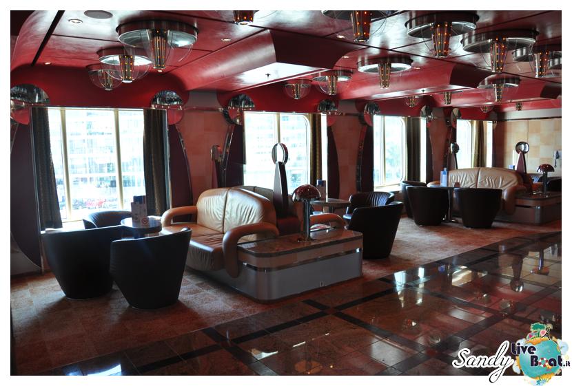 Atrio delle Delizie-costa_deliziosa_atrio_delle_delizie_liveboat_crociere008-jpg