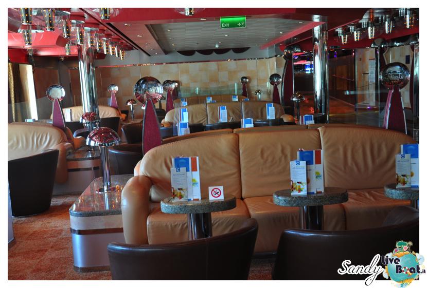 Atrio delle Delizie-costa_deliziosa_atrio_delle_delizie_liveboat_crociere009-jpg