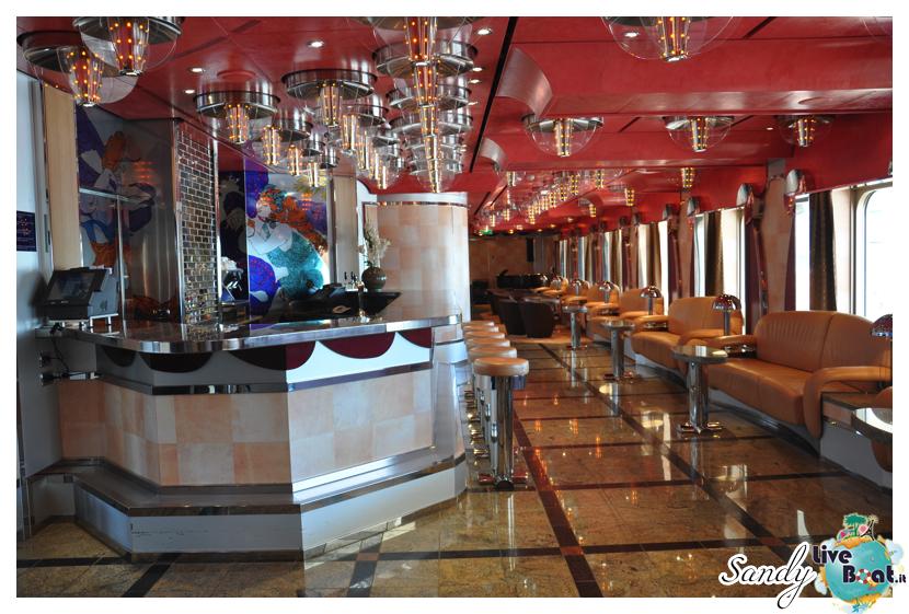 Lounge Vanilla-costa_deliziosa_lounge_vanilla_liveboat_crociere001-jpg