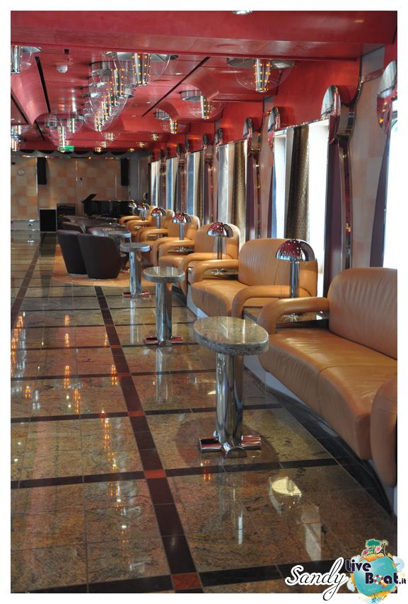 Lounge Vanilla-costa_deliziosa_lounge_vanilla_liveboat_crociere0001-jpg