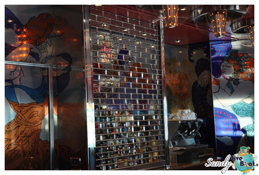 Lounge Vanilla-costa_deliziosa_lounge_vanilla_liveboat_crociere002-jpg